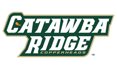 Catawba Ridge High School Logo