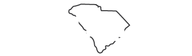 Fort Mill Prep Sports