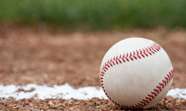 Jackets sweep doubleheader against South Aiken to finish third