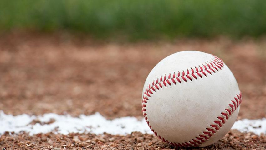 High School Baseball in Fort Mill