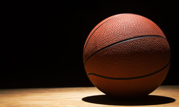 Slow start dooms Nation Ford girls' basketball in region loss