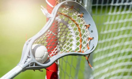 Lacrosse playoffs start with intriguing matchups