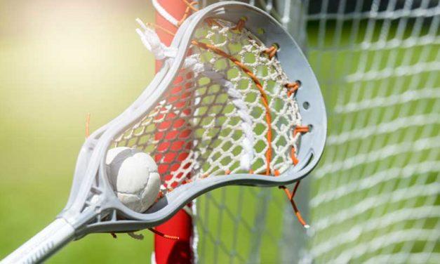 Falcons hire new boys' lacrosse coach