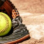 Jackets drop game one of Upper State series to Byrnes