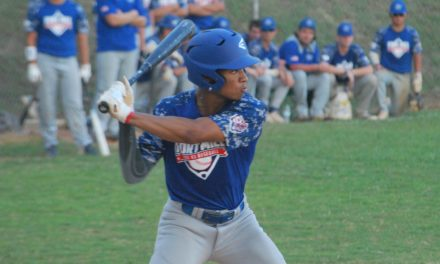 Fort Mill Post 43 shuts down Lancaster to lead league
