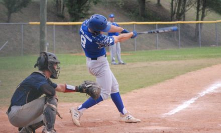 Fort Mill clinches third straight league title in sweep