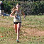 Copperheads run away with Region 3-4A titles, state meet dates changed