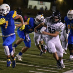 Clover rallies over Fort Mill with third quarter comeback
