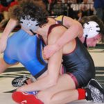 Fort Mill to battle opponents on and off the mat this season