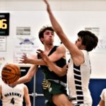 Copperheads end season on a good note running over Indian Land