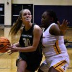 Catawba Ridge girls win share of Region 3-4A title, boys fall to Lancaster