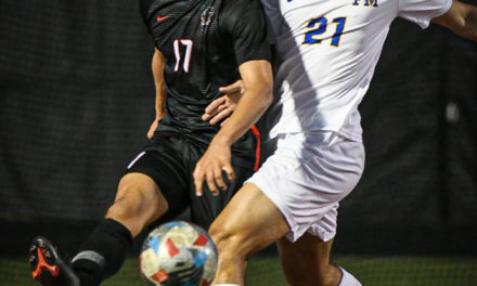Overtime header lifts Fort Mill past rival Nation Ford