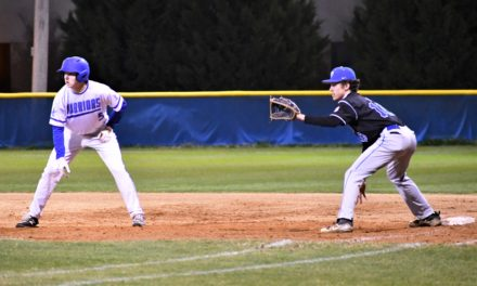 Two bad innings derail Fort Mill against Indian Land