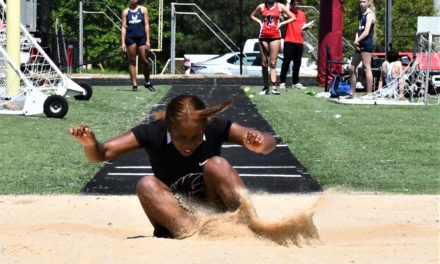 Fort Mill boys, Nation Ford girls win Region 3-5A track titles