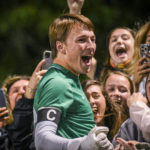 Copperheads squeeze out a win with penalty kicks to advance in 4A playoffs
