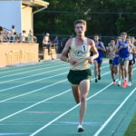 Rich wins two state titles for Catawba Ridge at the 4A state meet