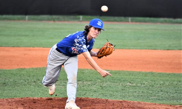 Juniors rally to beat Chester Post 27 in extra innings