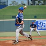 Post 43 returns to the field this week with new team and coaches