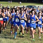 Jackets grab No. 1 ranking, Rich becomes fastest in the country