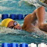 Fort Mill beats rivals in Fort Mill Fallout meet