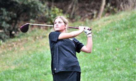 Fort Mill golfers rack up two wins heading towards region tourney