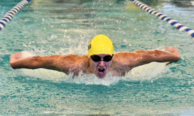 Fort Mill boys team finish fifth in state, Copperheads finish ninth